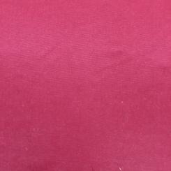 2 1/4 Yards Solid  Satin  Fabric