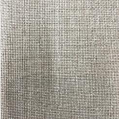 OD Dwelling Linen (H)