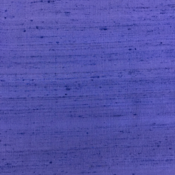 2 1/4 Yards Solid Traditional  Satin  Fabric