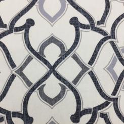 1 Yard Traditional  Print  Fabric