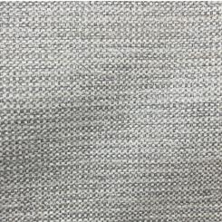 Newcomb Dove (H)
