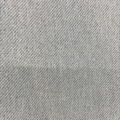 RL Bale Mill Canvas Pebble (H)
