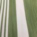 7 Yards Stripe  Print  Fabric