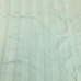 2 Yards Solid Stripe  Textured  Fabric