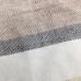 6 1/2 Yards Stripe  Woven  Fabric