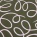 9 Yards Geometric Novelty  Print  Fabric