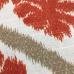 3 Yards Diamond Damask  Print  Fabric
