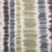 8 Yards Stripe Abstract  Print  Fabric