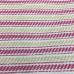 12 Yards Stripe  Print  Fabric