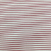 15 Yards Stripe  Print  Fabric