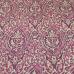 5 Yards Damask  Print  Fabric