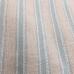15 Yards Stripe  Woven  Fabric