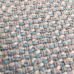 2 Yards Solid  Basket Weave  Fabric