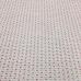 2 Yards Polka Dots Children  Woven  Fabric