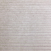 1 Yard Solid Stripe  Chenille  Fabric