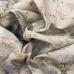 1 Yard Floral  Print  Fabric