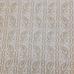 12 Yards Paisley Stripe  Woven  Fabric