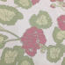 10 Yards Floral  Woven  Fabric