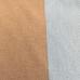 12 Yards Stripe  Woven  Fabric
