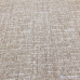4 Yards Solid Textured  Woven  Fabric