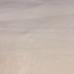 1 Yard Solid  Vinyl  Fabric