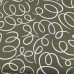 4 1/2 Yards Abstract Children  Print  Fabric