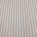 15 Yards Plaid/Check  Woven  Fabric