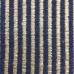 12 Yards Stripe  Ribbed  Fabric