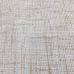 3 1/2 Yards Textured  Woven  Fabric