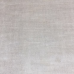 1 Yard Solid  Velvet  Fabric