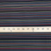 13 Yards Stripe  Woven  Fabric