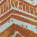 6 Yards Chevron Geometric  Print  Fabric