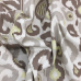 5 Yards Ikat  Print  Fabric