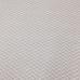 6 1/2 Yards Chevron Herringbone  Woven  Fabric