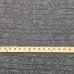 3 1/4 Yards Stripe  Woven  Fabric