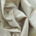 7 Yards Solid  Satin  Fabric