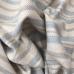 20 1/2 Yards Stripe  Woven  Fabric