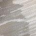 4 1/4 Yards Damask  Woven  Fabric