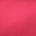 5 1/2 Yards Plaid/Check Solid  Canvas/Twill  Fabric