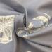 3 1/4 Yards Nature Nautical  Woven  Fabric