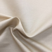1 Yard Solid  Woven  Fabric