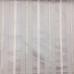 1 1/2 Yards Stripe  Print  Fabric