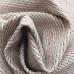 1 3/4 Yards Abstract Polka Dots  Woven  Fabric