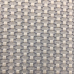 2 Yards Abstract Plaid/Check  Woven  Fabric