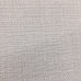 1 3/4 Yards Solid  Ribbed  Fabric