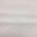 1 Yard Animal Polka Dots  Vinyl  Fabric