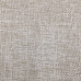 5 Yards Solid  Basket Weave  Fabric