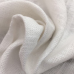 7 1/4 Yards Solid  Woven  Fabric