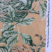 "Brunschwig & Fils ""The Walnut Tree"" (LP)"