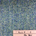 1 Yard Houndstooth  Outdoor  Fabric